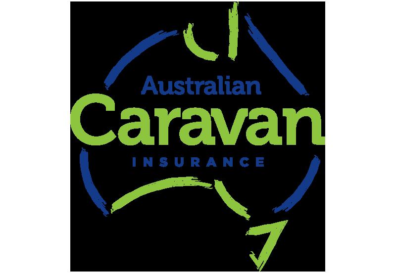 Australian_Caravan_Insurance-Logo