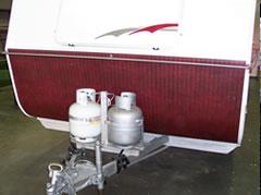 caravan-front-matting2