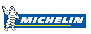 Michelin - Caravan Tyres