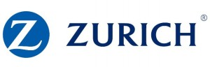 zurich_logo-300x96