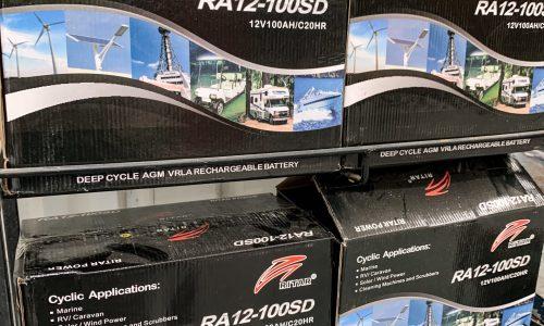 BAA7B813-8FA5-486B-9895-F3007C11D417 2